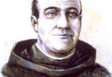 Nuevos beatos, entre ellos el caravaqueño Fr. Leopoldo de Francisco Pío