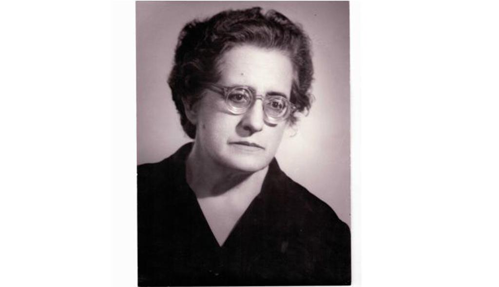 Doña Guillerma