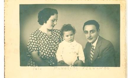 Fernando Guerrero