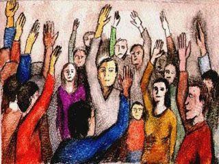 Participando para una nueva gobernanza (por José Molina Molina)