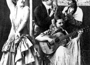 """Curiosidades y anécdotas sobre Martín Robles, el """"Niño de Caravaca"""" (1ª parte)"""