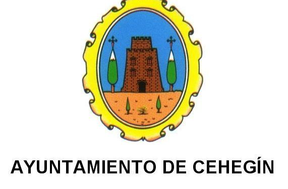 El Ayuntamiento de Cehegín sacará a subasta pública una parcela de 1.122 metros cuadrados