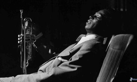 Los efectos narcotizantes del jazz