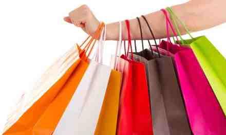Compras en Navidad vs. compras compulsivas