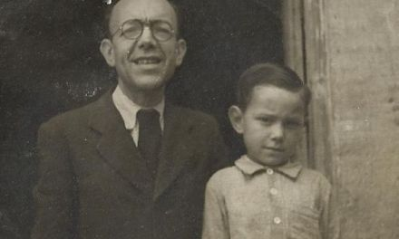 Don Francisco Zapata