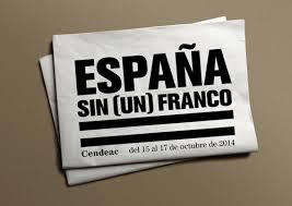 Hacia una gestión cultural verdaderamente pública: nace el Observatorio de la Cultura en Murcia