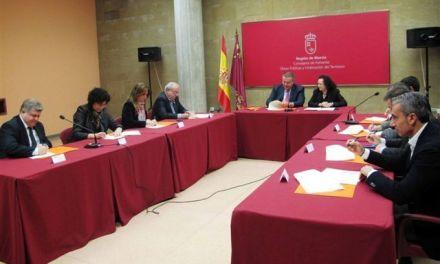 El Ayuntamiento de Caravaca se suma a la creación de un censo de inmuebles vacíos