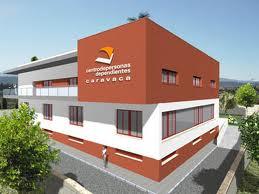 Centro APCOM