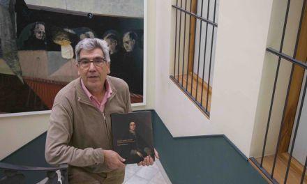 """Estudio de Martín Páez sobre Rafael Tegeo, """"el mejor retratista de la primera mitad del XIX"""""""