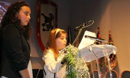 Reconocen la trayectoria profesional y social de cinco mujeres caravaqueñas en el Día de la Mujer