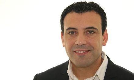 Ciudadanos reprocha al Alcalde de Cehegín que en campaña «una bajada de impuestos de forma generalizada cuando sabía que no podría cumplirlo»
