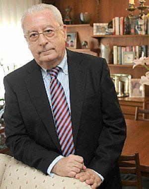 José Molina Molina