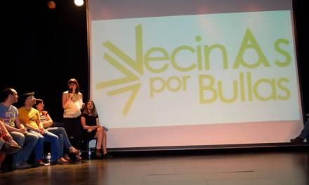 PSOE y PP rechazan la creación de un reglamento para La Onda de Bullas