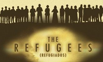 Futuro incierto: Refugiados