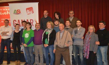 IU-Verdes Caravaca propondrá en el primer pleno de la legislatura que los vecinos elijan sus alcaldes pedáneos