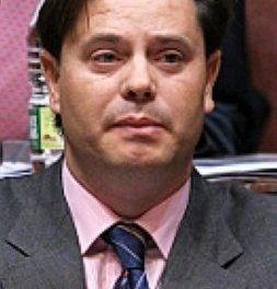 20 años al servicio de Bullas: Pedro Chico deja la política municipal