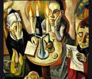 Ya a la venta «Dietario Mágico» de Manuel Moyano publicado por la editorial La Fea Burguesía