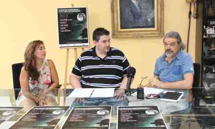 """El ciclo """"A la luna de Barranda"""" traerá conciertos todos los sábados de agosto al patio del Museo de la Música"""