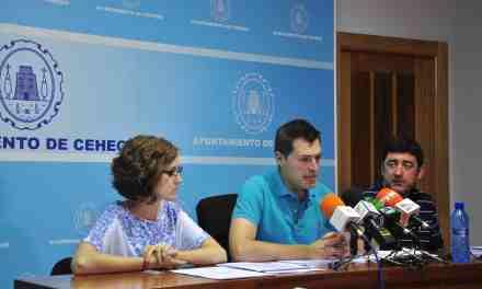 """El Ayuntamiento de Cehegín convoca a la ciudadanía el 24 de julio para explicar la situación heredada que califica de """"economía de guerra"""""""