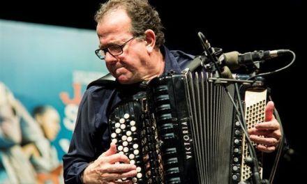 """Continúa, sin desperdicio alguno, el """"XVIII Festival Internacional de Jazz de San Javier"""""""