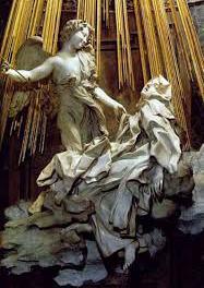 Santa Teresa y Unamuno: un recuerdo en el cuarto centenario