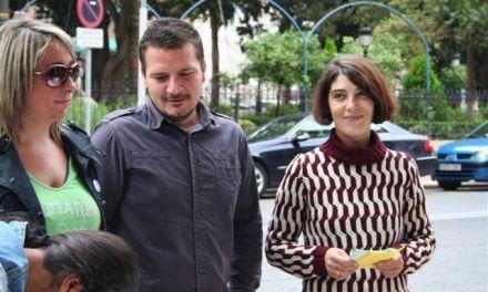 La candidatura unitaria «Ahora la Gente» consigue un apoyo mayoritario en las primarias de AeC