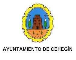 El PSOE y Ciudadanos firman un acuerdo en pro de la transparencia en el Ayuntamiento de Cehegín