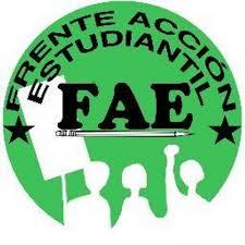 FAE llama a los estudiantes de Murcia a la huelga el 22 de octubre