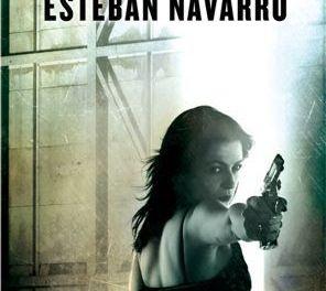 La puerta vacía, de Esteban Navarro Soriano