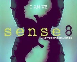 Sense8: otras vidas