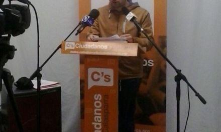 Aprobada por todas las fuerzas la moción de Ciudadanos Calasparra sobre la creación de una UCI en el Hospital Comarcal