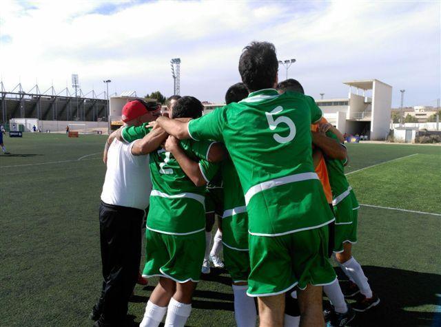 El deporte inclusivo: una fiesta para todos