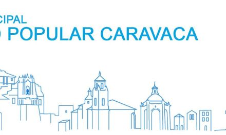 El PP pide que se revisen los valores catastrales en Caravaca para que el recibo de la 'contribución' baje en torno a un 12% el próximo año