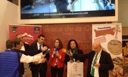 El PP denuncia el uso partidista y sesgado del stand del Noroeste en FITUR por parte del PSOE