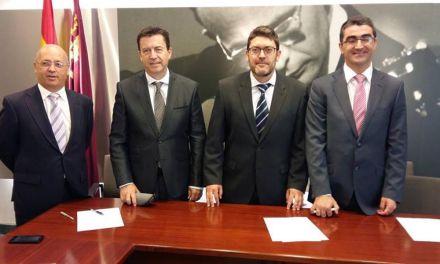 Aprobada la construcción de una UCI en el Hospital Comarcal a propuesta de Ciudadanos