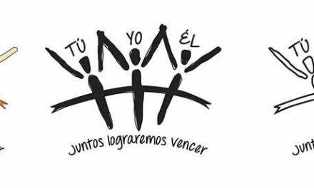 Caravaca pone en marcha un proyecto para la promoción de los valores del deporte