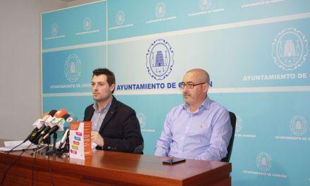Los ciudadanos de Cehegín podrán acogerse al Plan Especial de Pagos de Impuestos Municipales