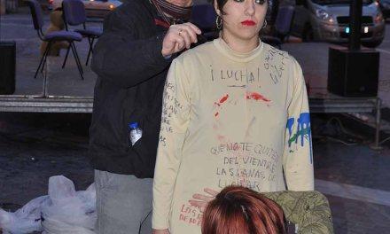 Música, teatro, pintura… en La Glorieta de Caravaca para reivindicar el papel de la mujer