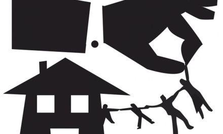 Constituida la nueva Comisión de Seguimiento y Atención a personas en Riesgo de Desahucio en Bullas
