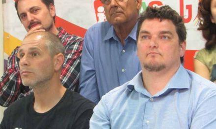 IU Verdes advierte al Equipo de gobierno de Bullas que no apoyará más  privatizaciones