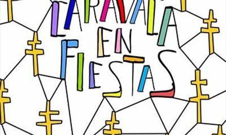 Bitaclick promociona las Fiestas de Caravaca en Internet