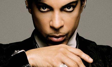 Prince, mito de la música y mago de la composición