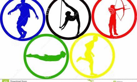 Política Olímpica