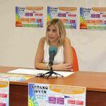 El Ayuntamiento de Caravaca convoca los 'Premios Extraordinarios de Educación'