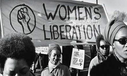 8 de marzo: Día de la Mujer Trabajadora