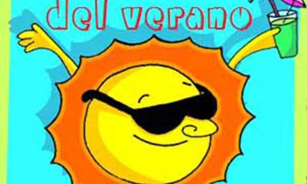 """Recordando la """"Canción del verano"""""""