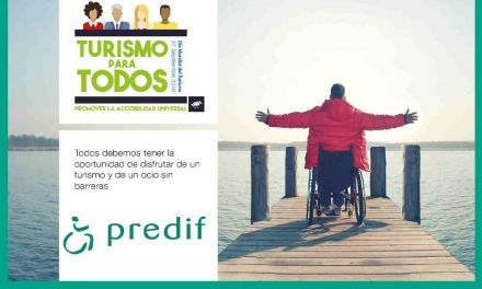 Caravaca celebra mañana el 'Día Mundial del Turismo', dedicado a la accesibilidad del sector