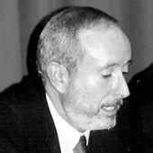 José Antonio Melgares