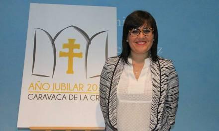 La Concejal de Turismo de Caravaca acusa a PP y Ciudadanos de someterla a un juicio sumarísimo en el último pleno