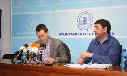 El Ayuntamiento de Cehegín explica las alegaciones y las últimas gestiones realizadas en contra de la instalación del vertedero
